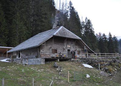 Lavatti-April-2011-049