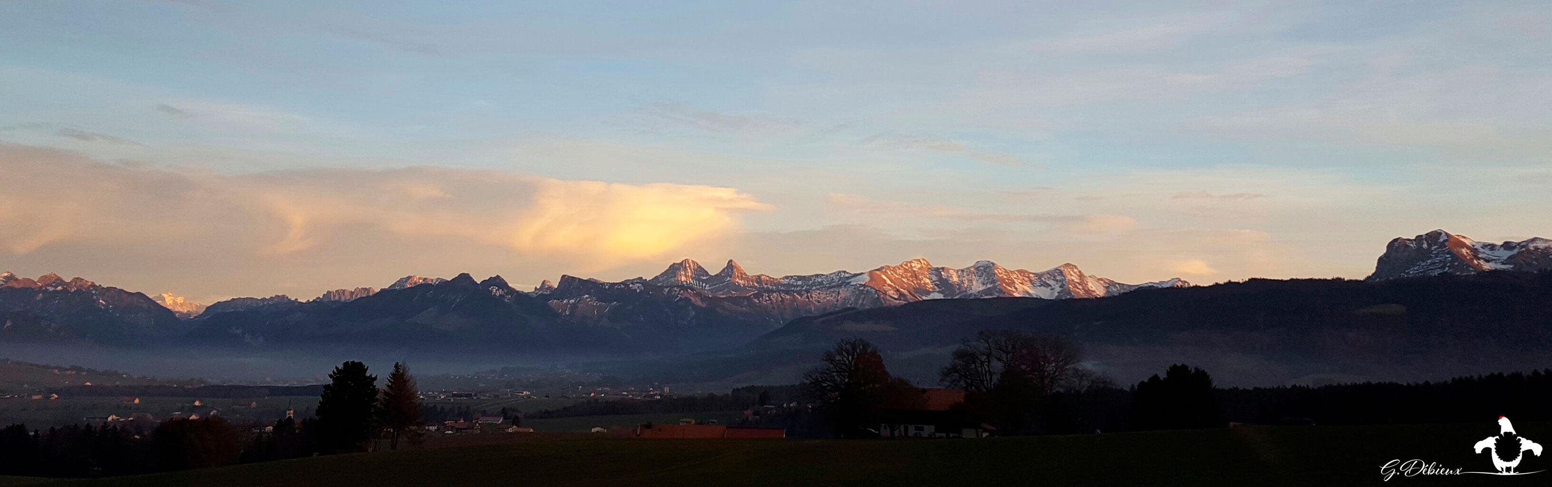 Panorama-préalpes-sd
